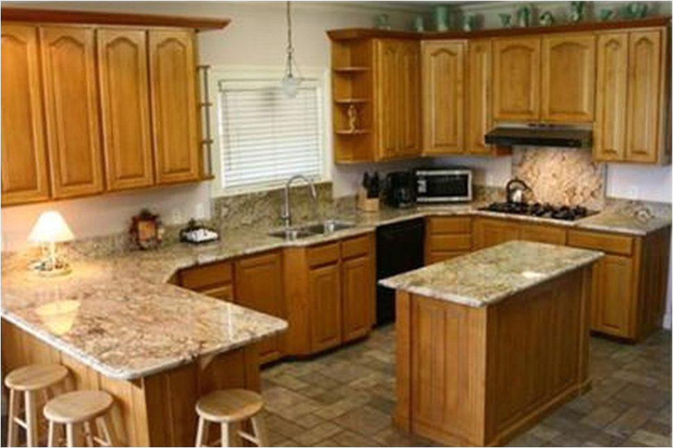 kitchen home depot kitchen designer virtual kitchen designer 0f35df20b4ce526c