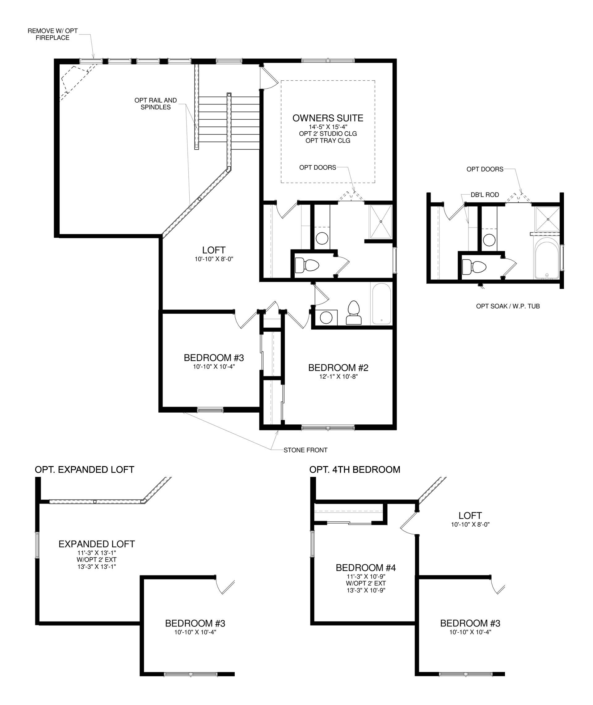 home depot repair plan awesome 16 best home depot repair plan
