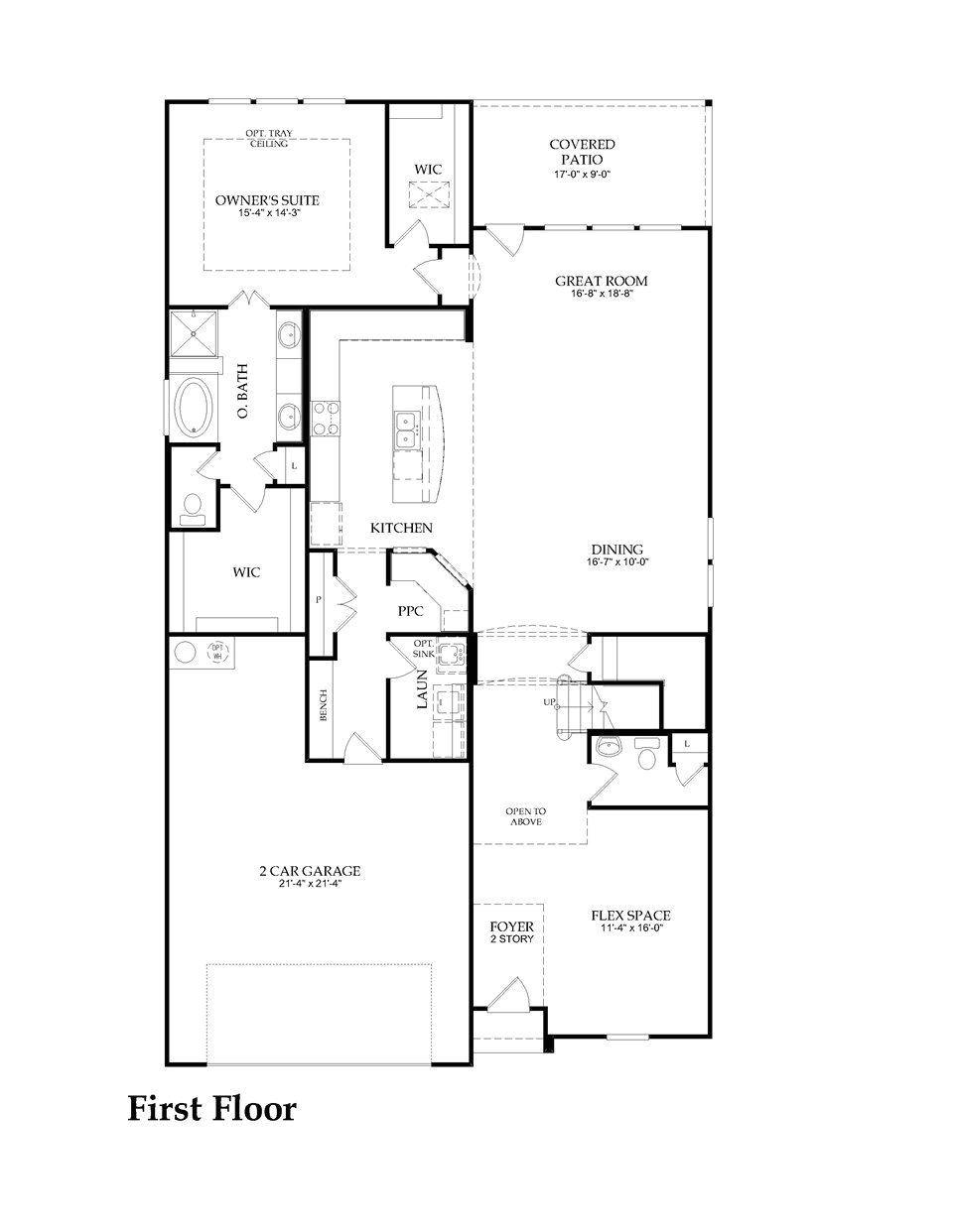 home depot repair plan fresh floor plan lovely townhome floor plans best i pinimg originals 0d a2