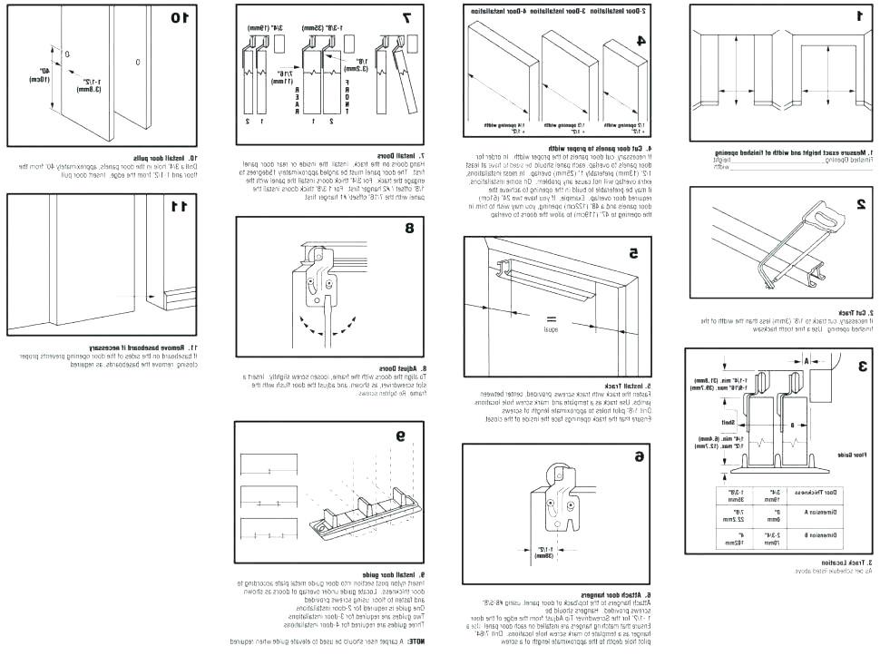 home depot replacement plan home depot kitchenaid mixer home depot pantry door garage kit