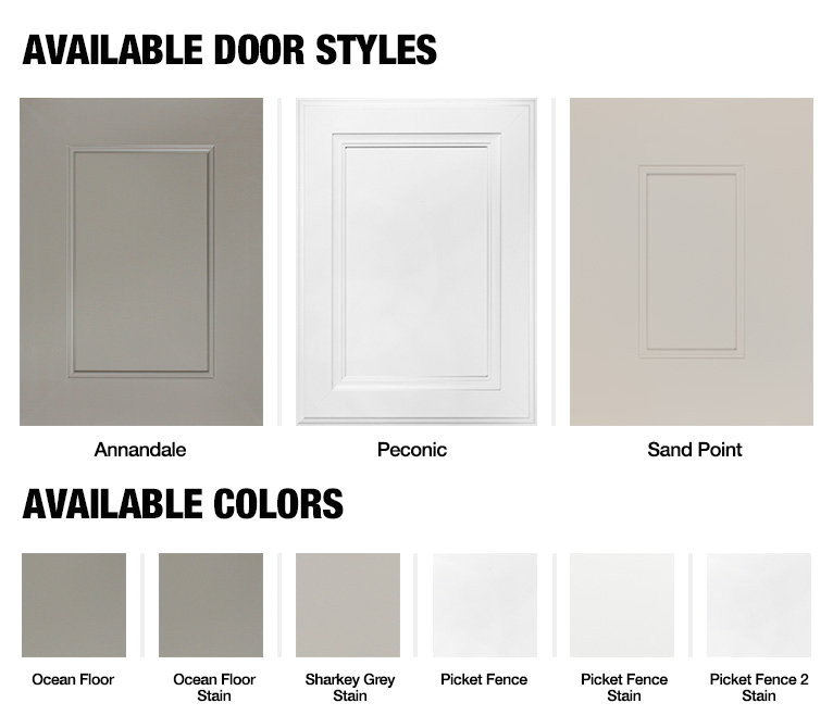 replacement cabinet doors home depot regarding motivate