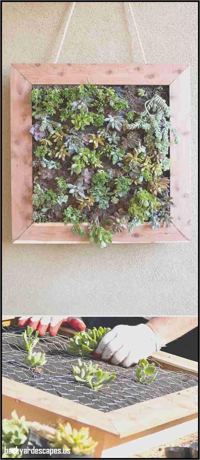 home depot vertical garden diy white bedroom design 0fb04cbb88b35a05