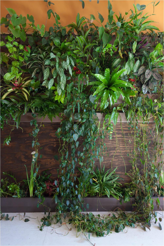vertical garden diy home depot white bedroom design 9832ad91171022ce