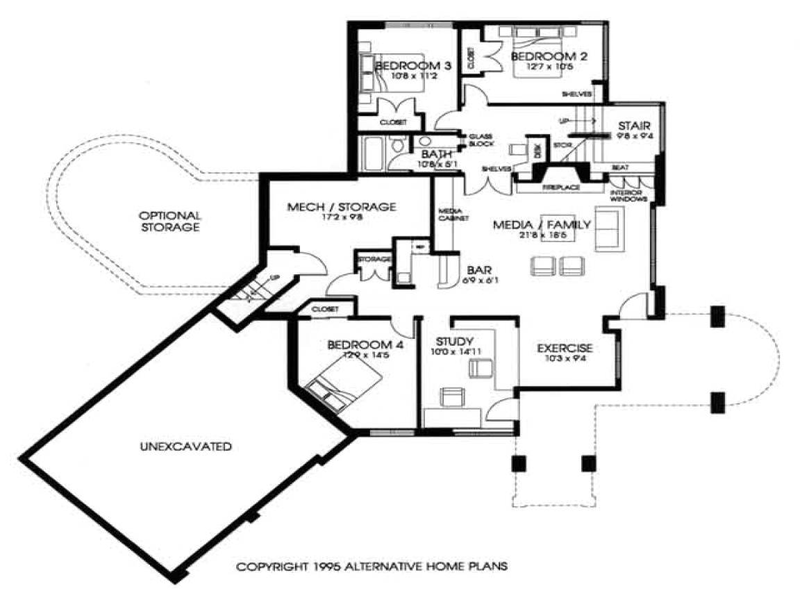 e956465276303b64 gardner house plans alternative home plans house plan 7