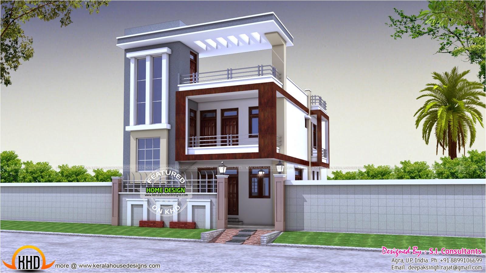 30x50 home plan
