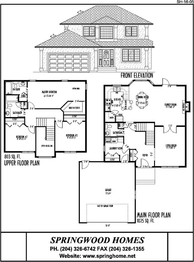 house addition plans wiring diagram