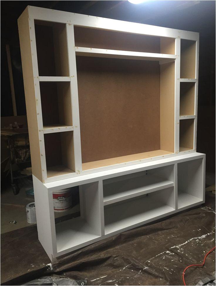 woodworking plans living room furniture