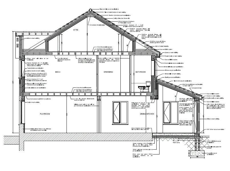 house extensions and additions gold coast