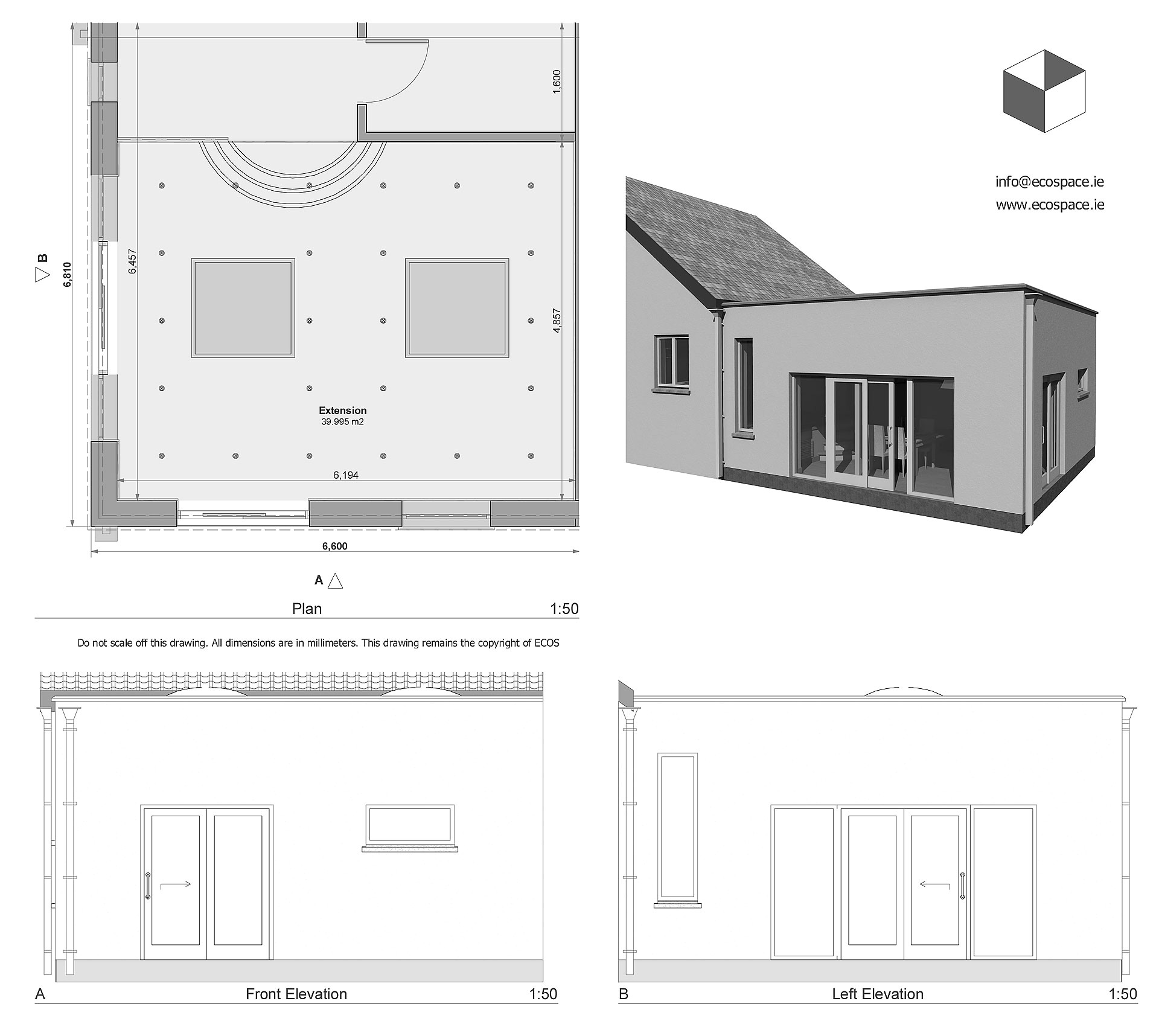 Home Extension Design Plans Living Room House Extension Design Idea Dublin Ireland