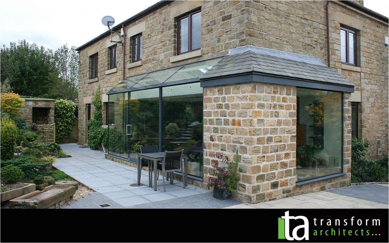 house extensions ideas on 1024x743 house extension design ideas images home extension plans ecos