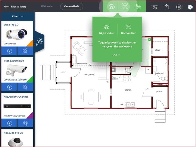 floor plan app for ipad depointeenblanc with best floor plan app for ipad plan