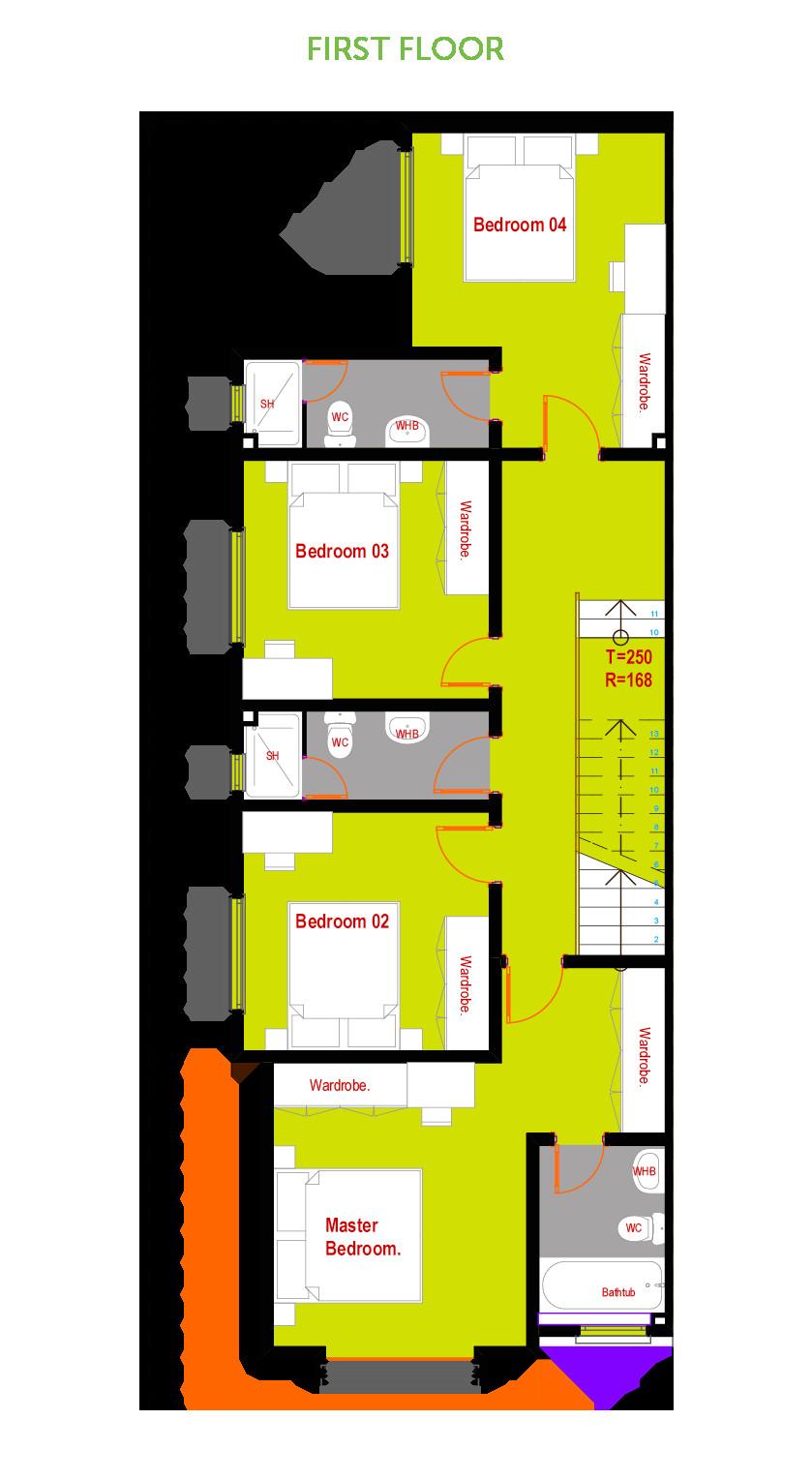 floor plan design ipad app