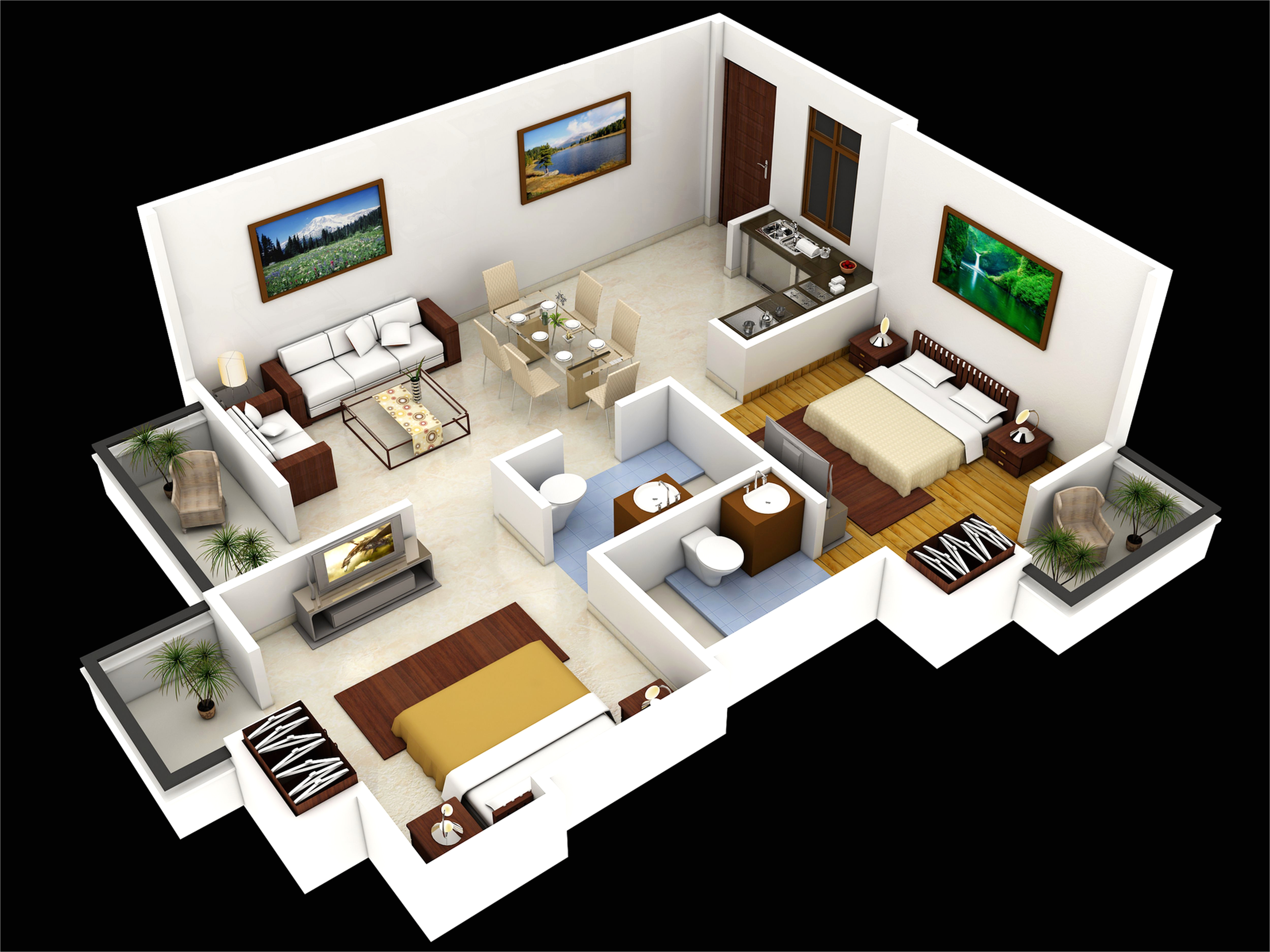 ipad apps for drawing house plans beautiful best ipad app for house floor plans