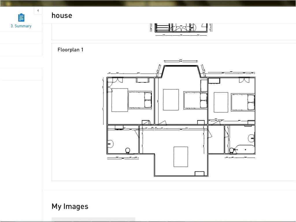 ipad floor plan app review