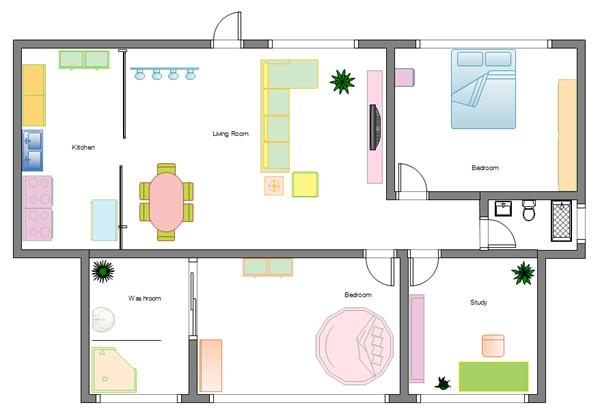 design home floorplans
