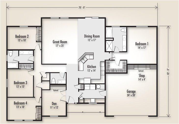 adair homes floor plans unique adair homes floor plans prices adair homes garage plans home