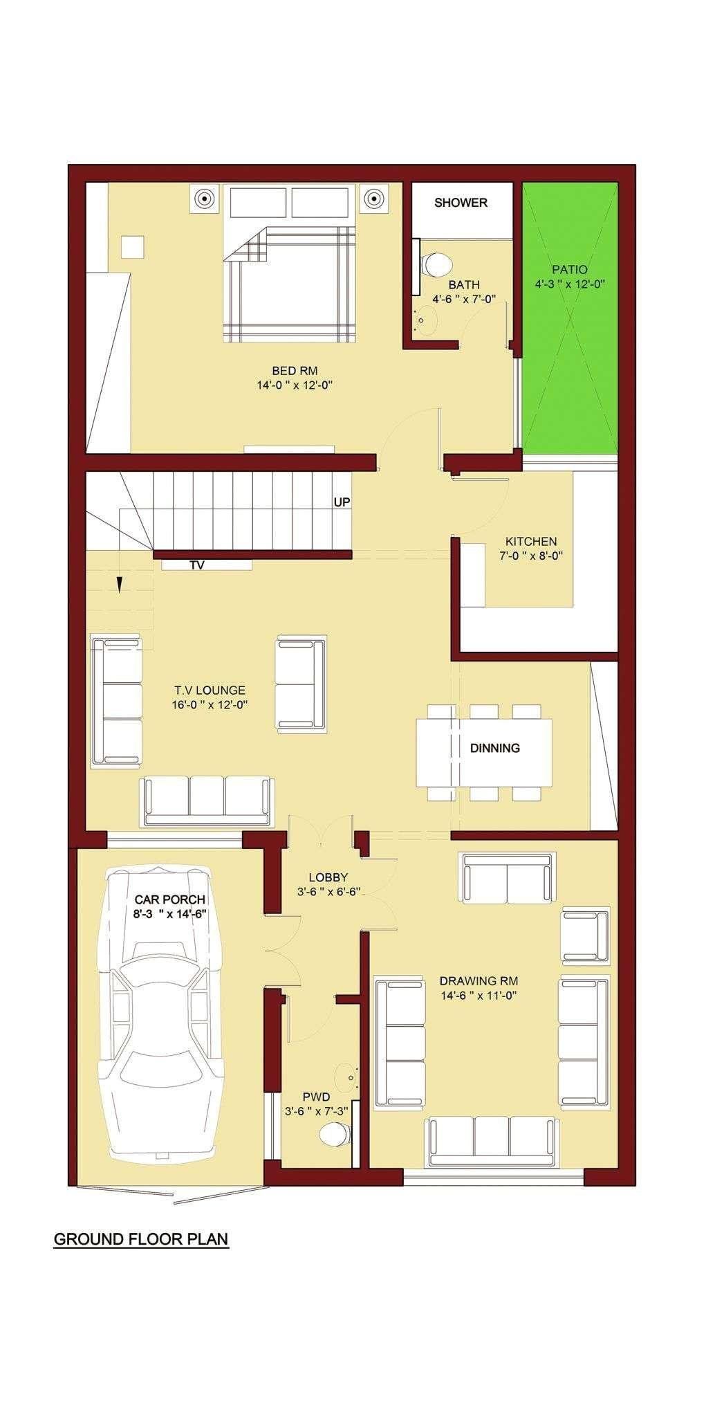 Home Floor Plans Online House Plan Online New 20 Unique New 2 Story House Plans