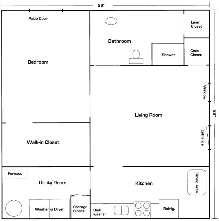 superb free house plans with basements 3 mother in law basement suite floor plan