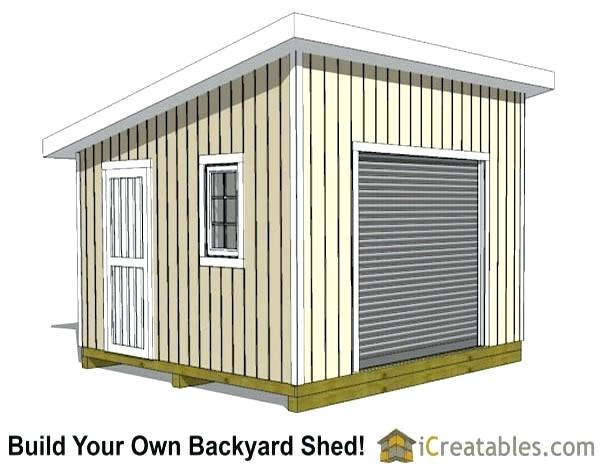 home shed designs modern shed plans modern office studio shed designs home hardware shed building plans