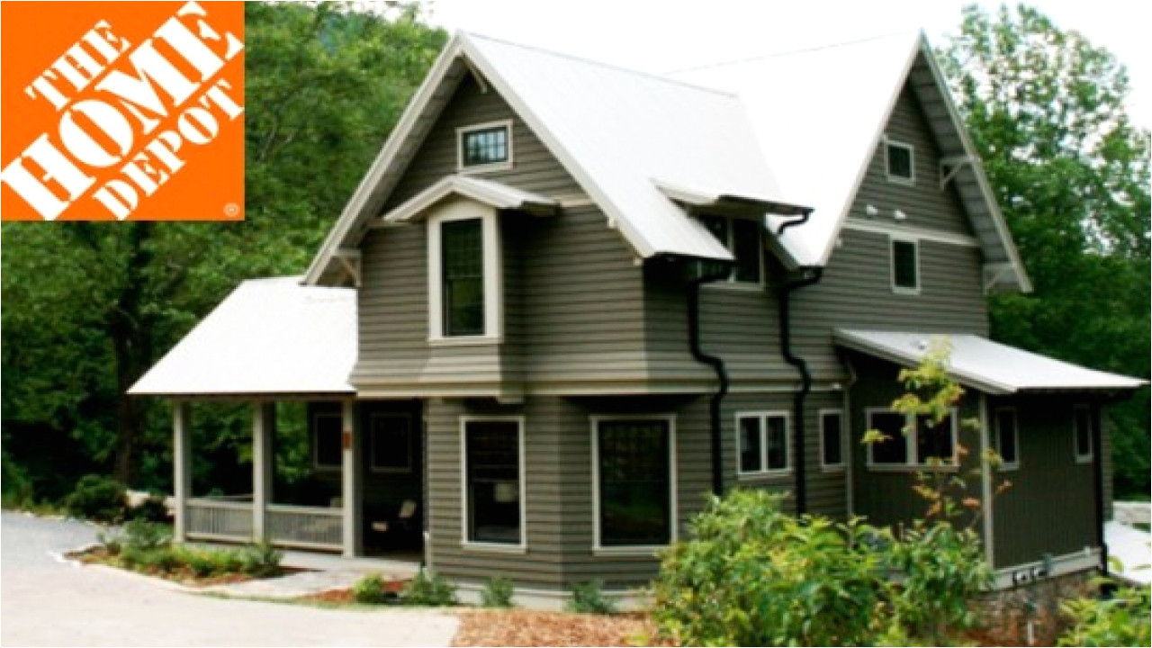 shed plans home hardware