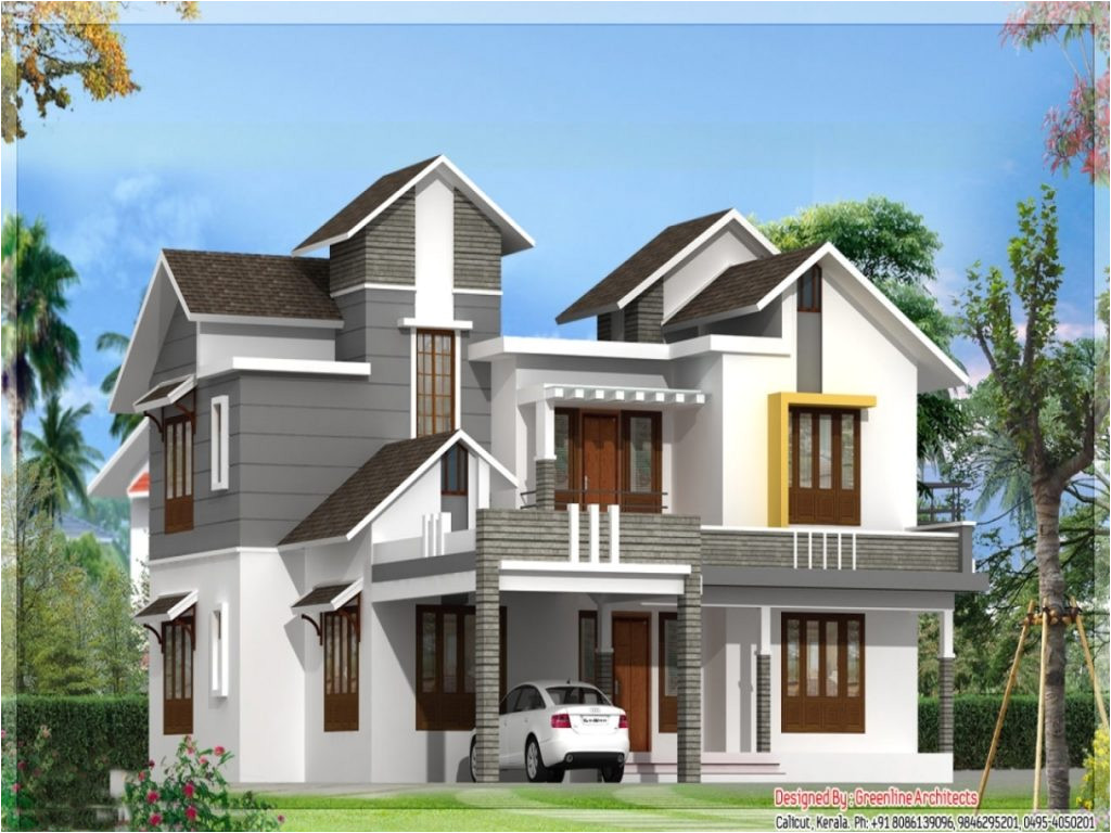 inspirational new home models and plans