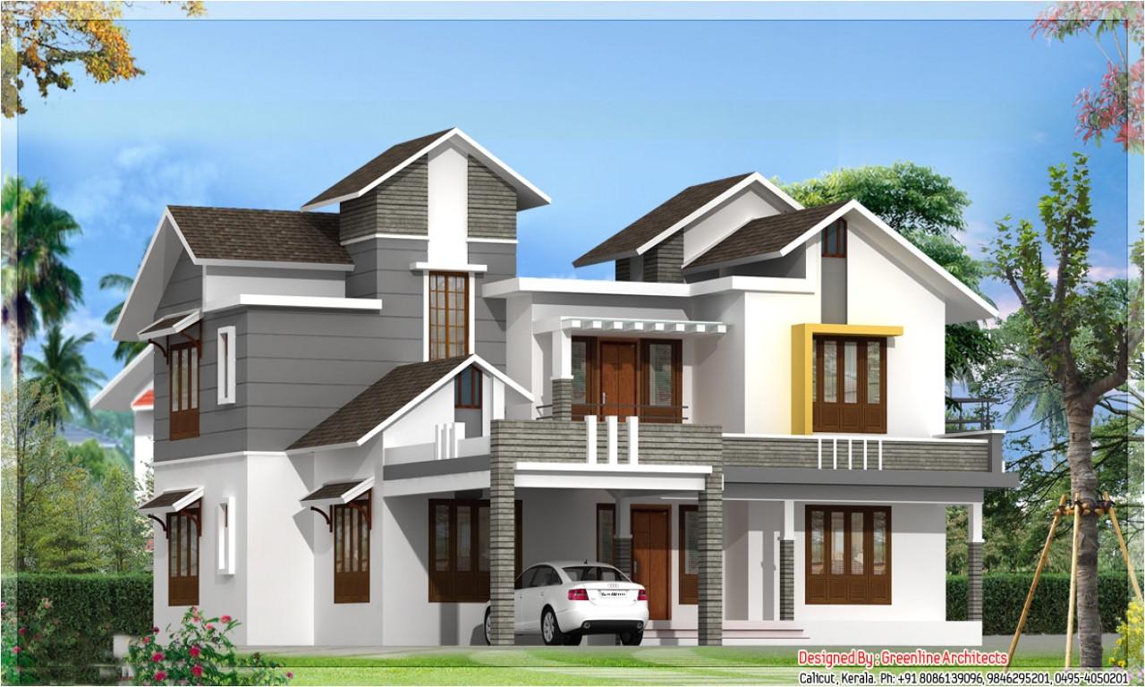 85a377aea062276a kerala 3 bedroom house plans new kerala house models