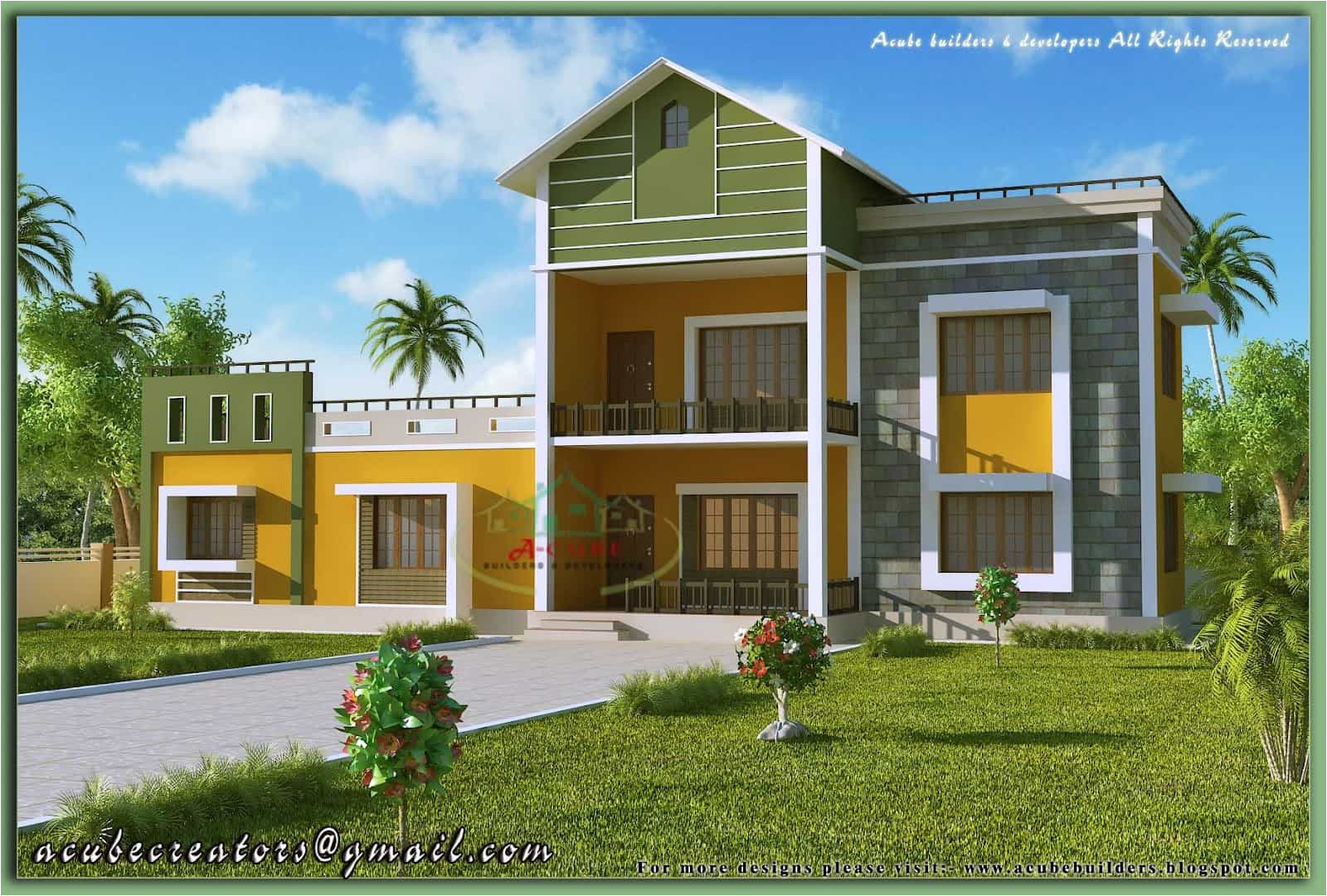 stunning 30 images house models plans