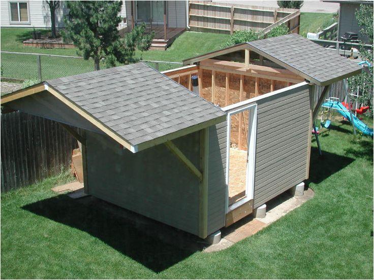 2783 building a backyard observatory plans