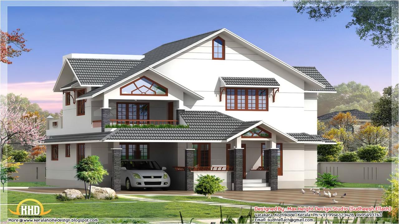 d80adda22d0a08ee 3d home architect latest version 3d home design house
