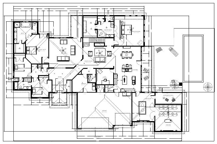 chief architect 1004a floor plan originallayout3