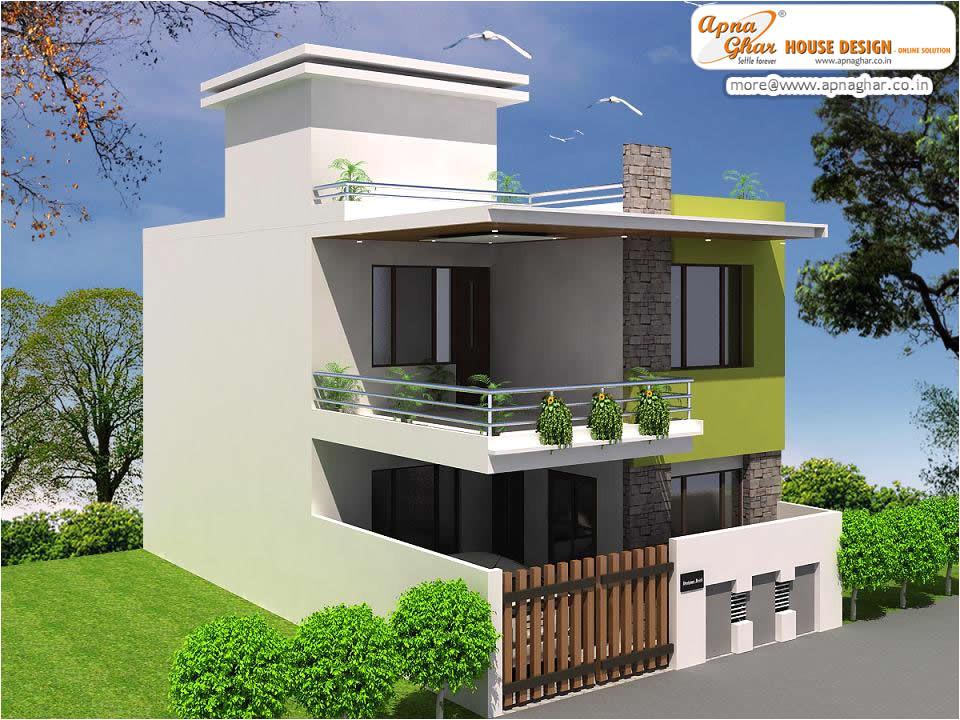 Home Plan Design Ideas 15 Simple House Design Plans Hobbylobbys Info