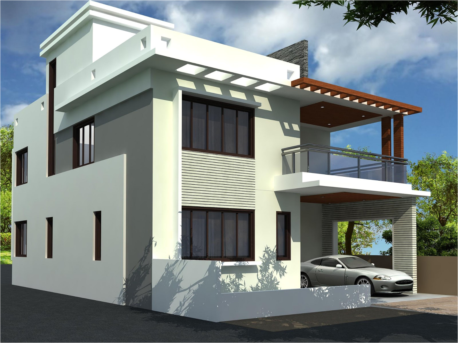 online house plan designer with contemporary duplex house design project for online house plan designer free