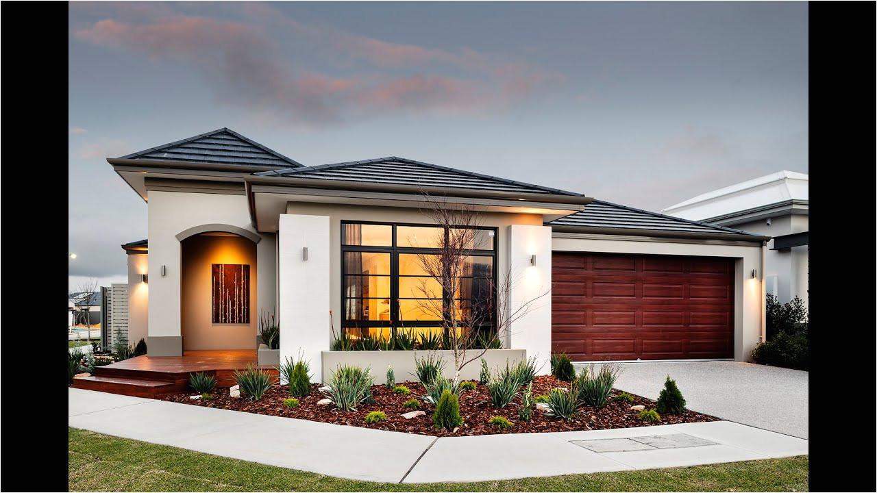 Home Plan Designs Inc Alpine Home Design Inc Home Design and Style