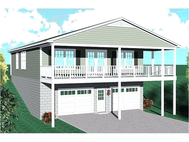 carriage house designs front elevation carriage house design inc