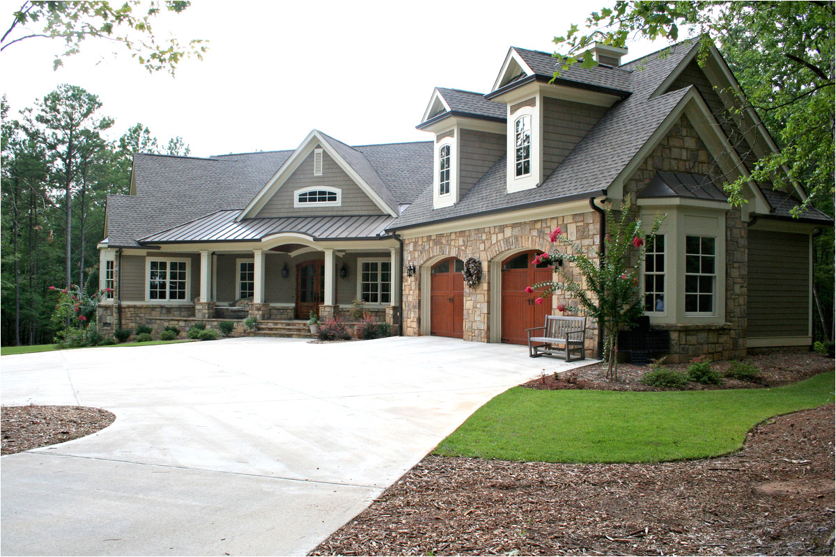 don gardner house plans country kitchen