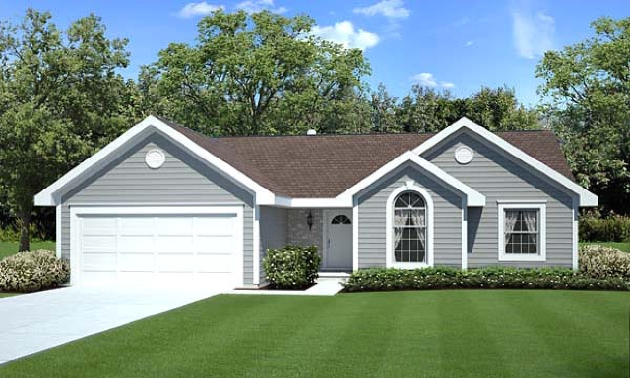 a61026b7f0050d33 menards kit homes houses menards log home package
