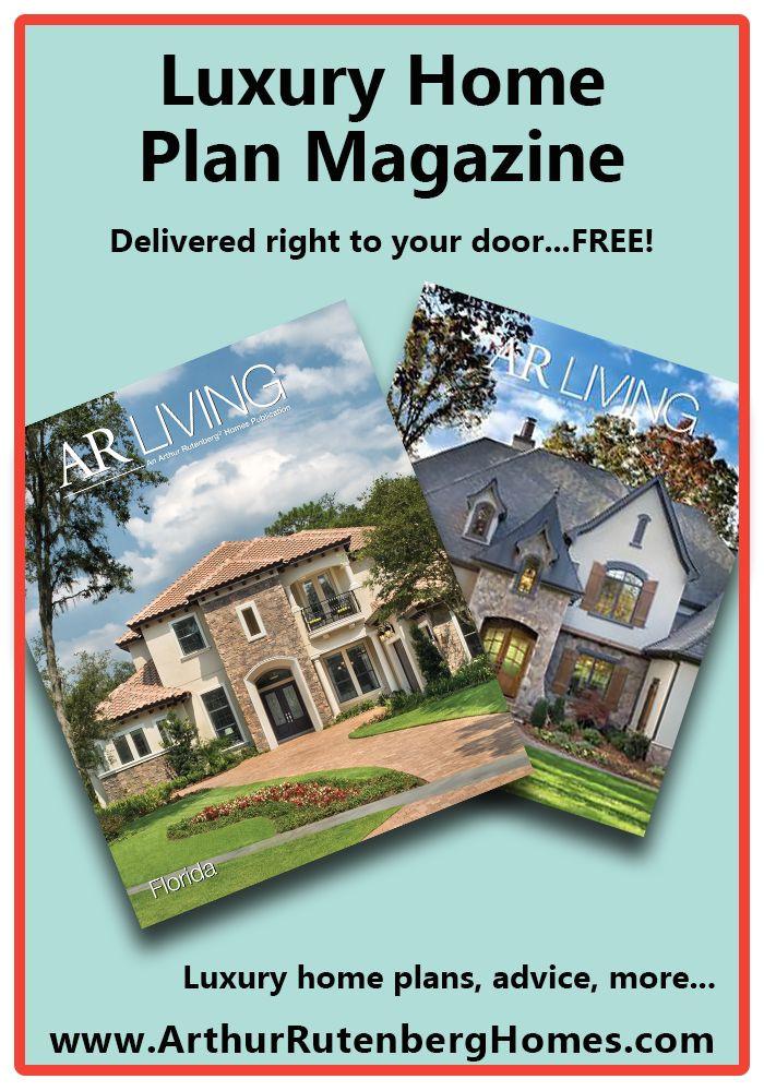 get your ar living magazine free
