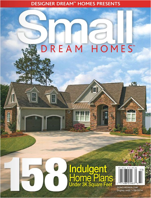 small dream homes free online edition