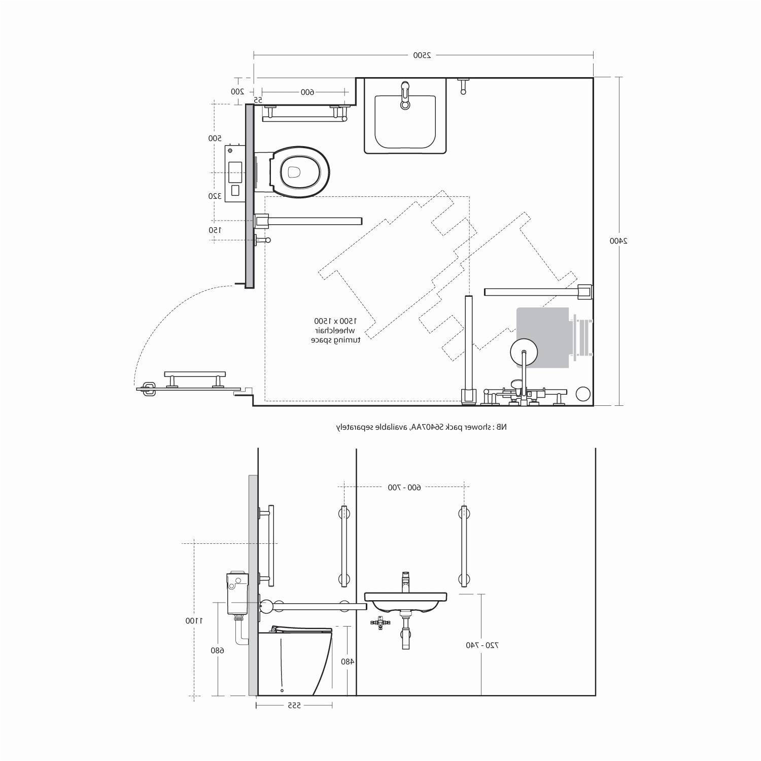 home plan newton aycliffe