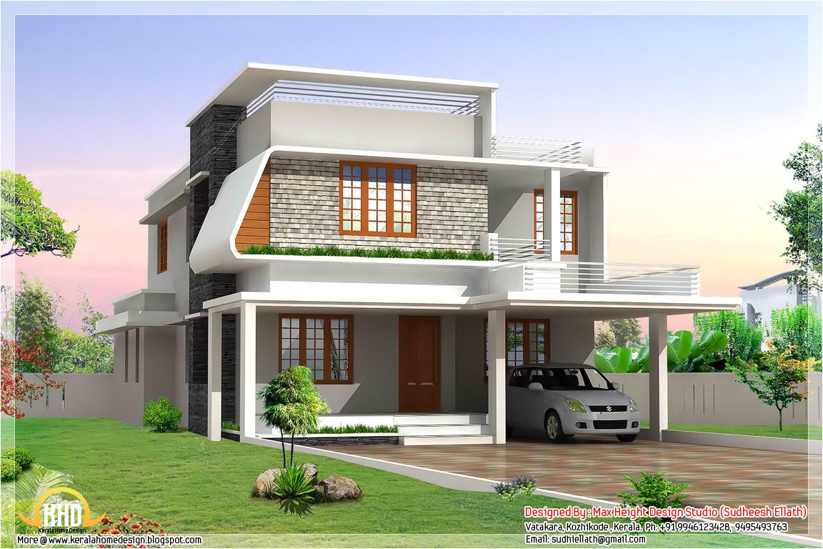 18657 home design architect