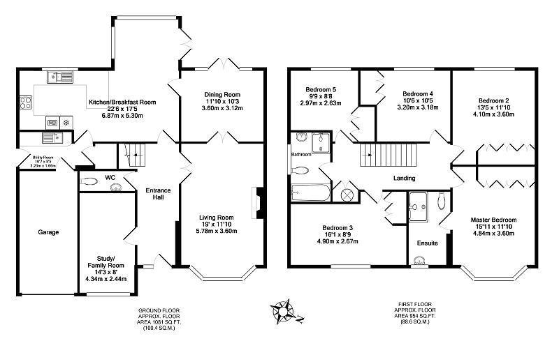 property 42406322