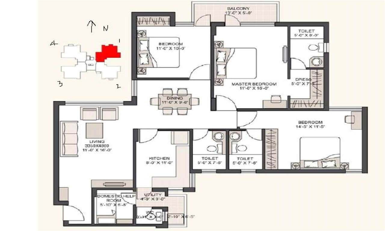 Home Plans According to Vastu Shastra | plougonver.com on swimming pool house plan, small offices layouts floor plan, club house house plan, interior design house plan, as per vastu house plan, indian astrology house plan, box type house plan, vastu tips for good, north facing apartment plan, vastu west facing plot,