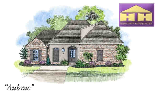 house plans builder in louisiana custom home building inside baton rouge house plans