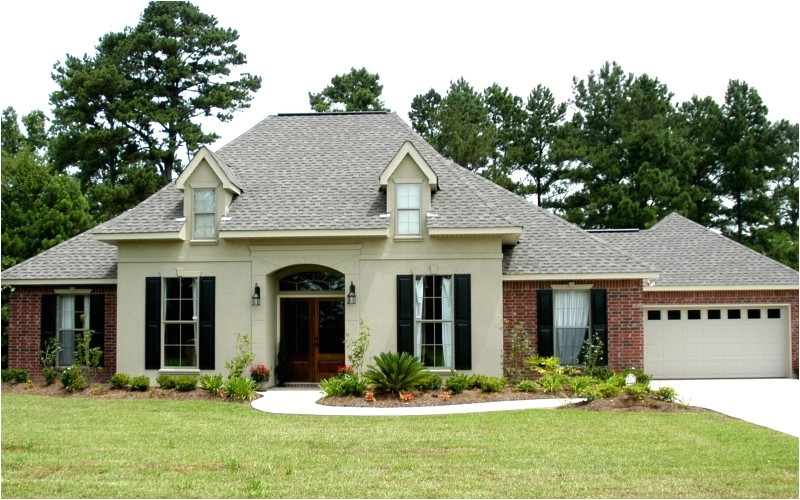 the awesome as well as beautiful baton rouge house plans for home