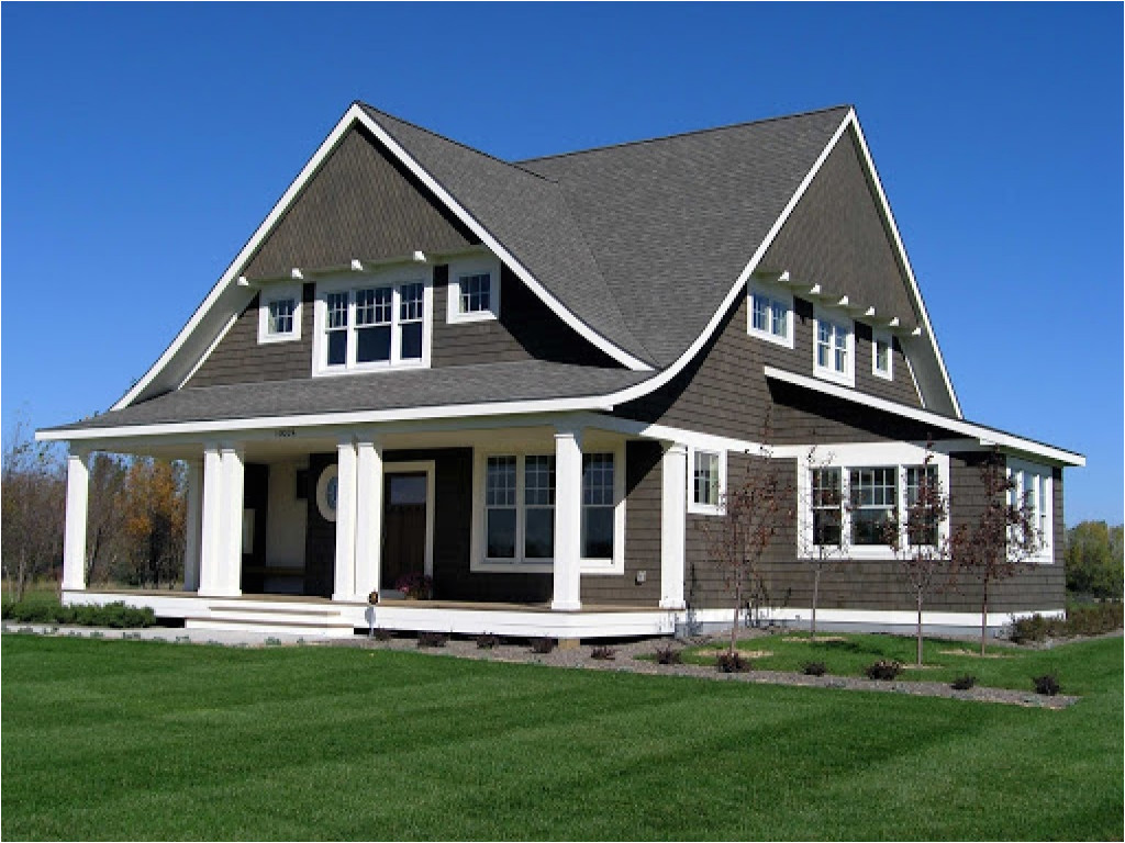 6a2e87cfb88de655 cape cod style home bungalow style homes