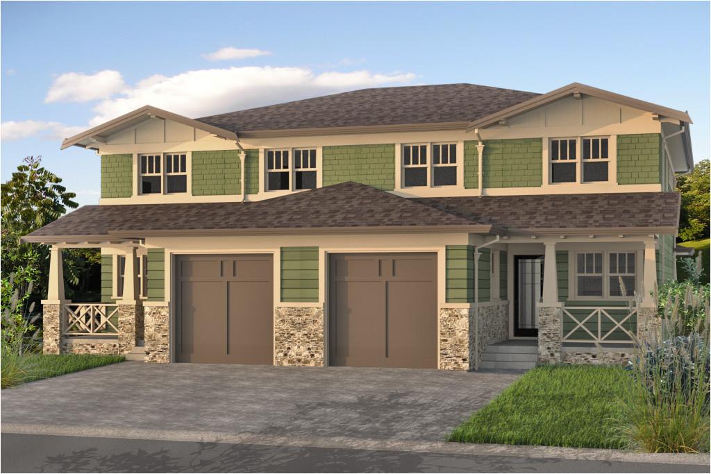 2 bedroom 2 bath duplex house plans