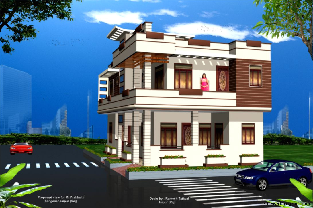 view home designs