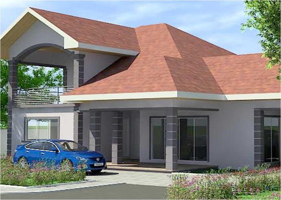 ransford house plan