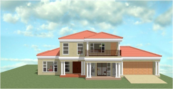 Home Plans for Sale House Plans for Sale Junk Mail