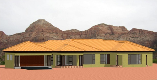 house plans for sale olx